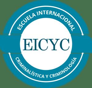 Formación en Criminología y cursos online