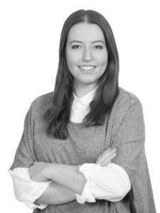 Marta Mallavibarrena