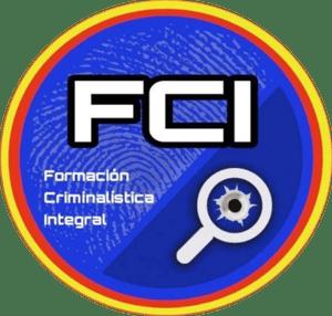 Formación Criminalística Integral