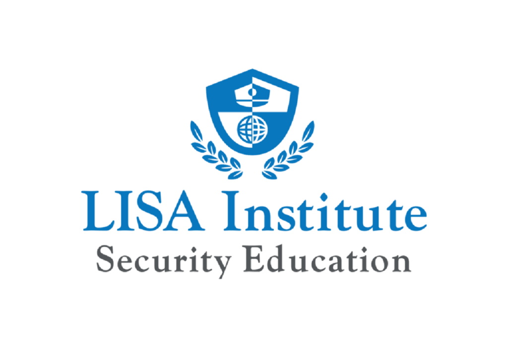LISA Institute