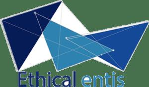 Ethical Entis criminología económica