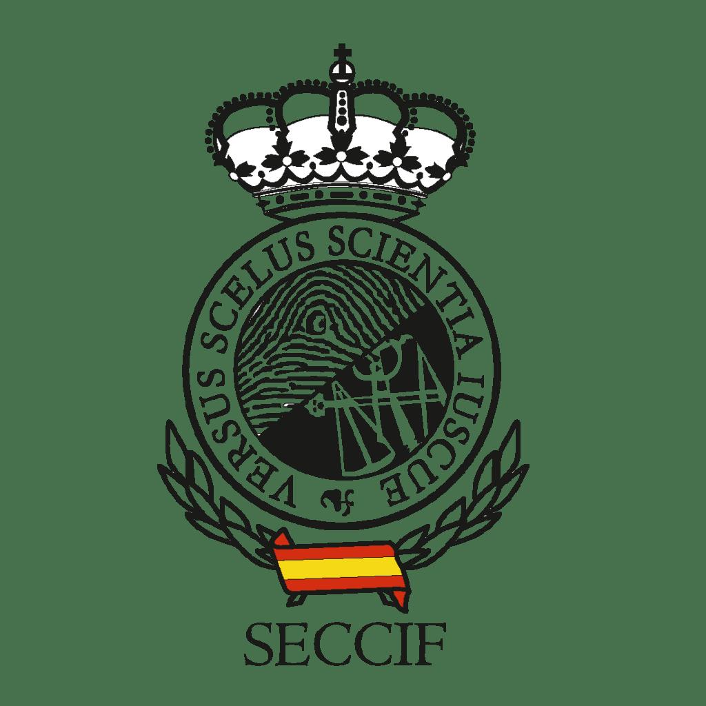 SECCIF