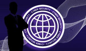 Salidas profesionales, Ciberseguridad y Criminología