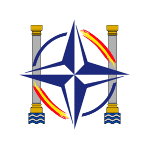 Asociación defensa OTAN
