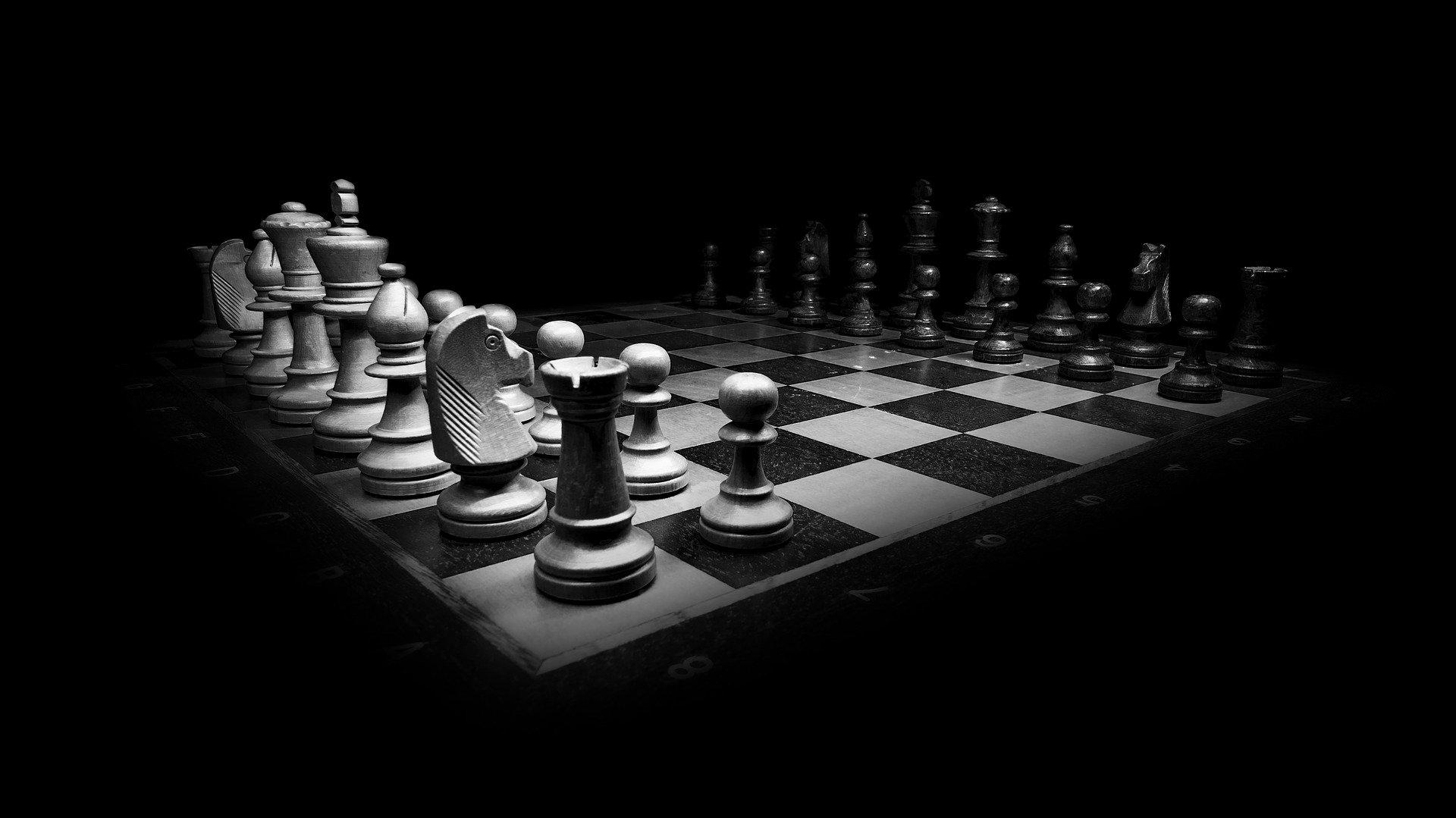 Fuentes abiertas Inteligencia