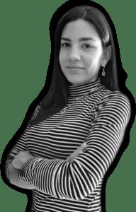 Karina Reaño