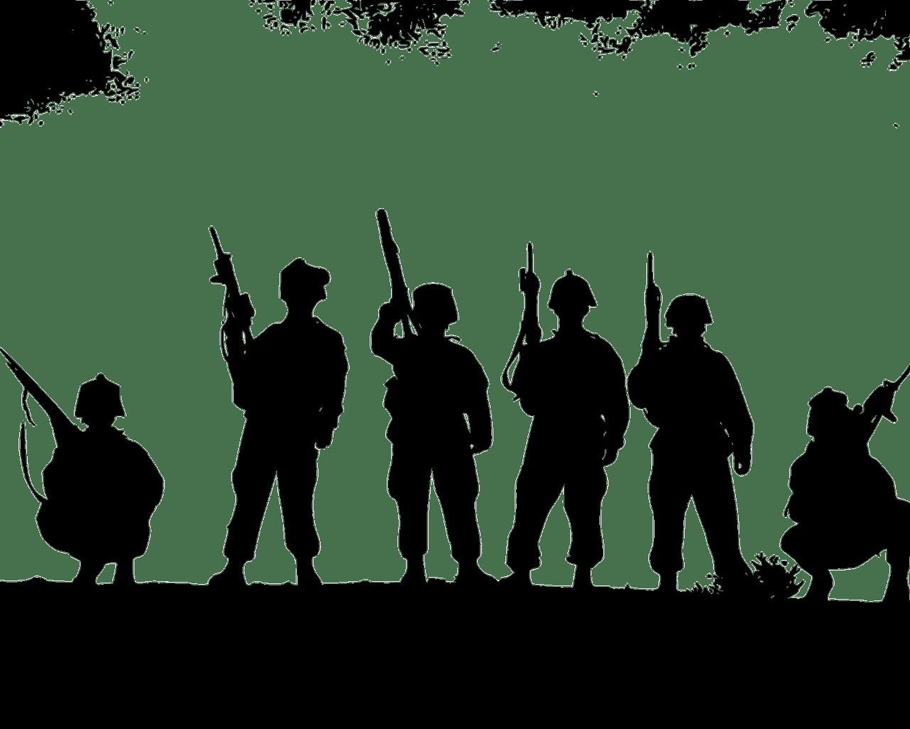 La expansión de la insurgencia yihadista en el Sahel