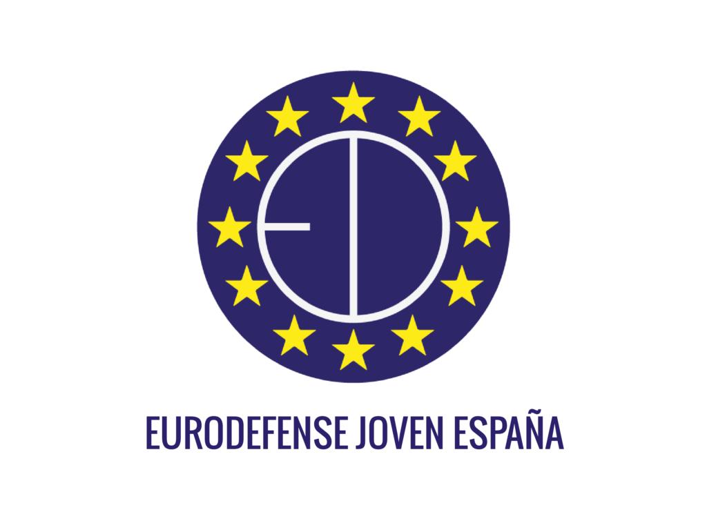 Eurodefense Joven España