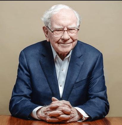 Riesgos de reputación Warren Buffet