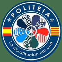 Asociación policías cataluña