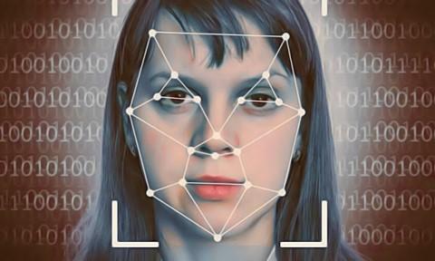 deepfakes y ciberseguridad