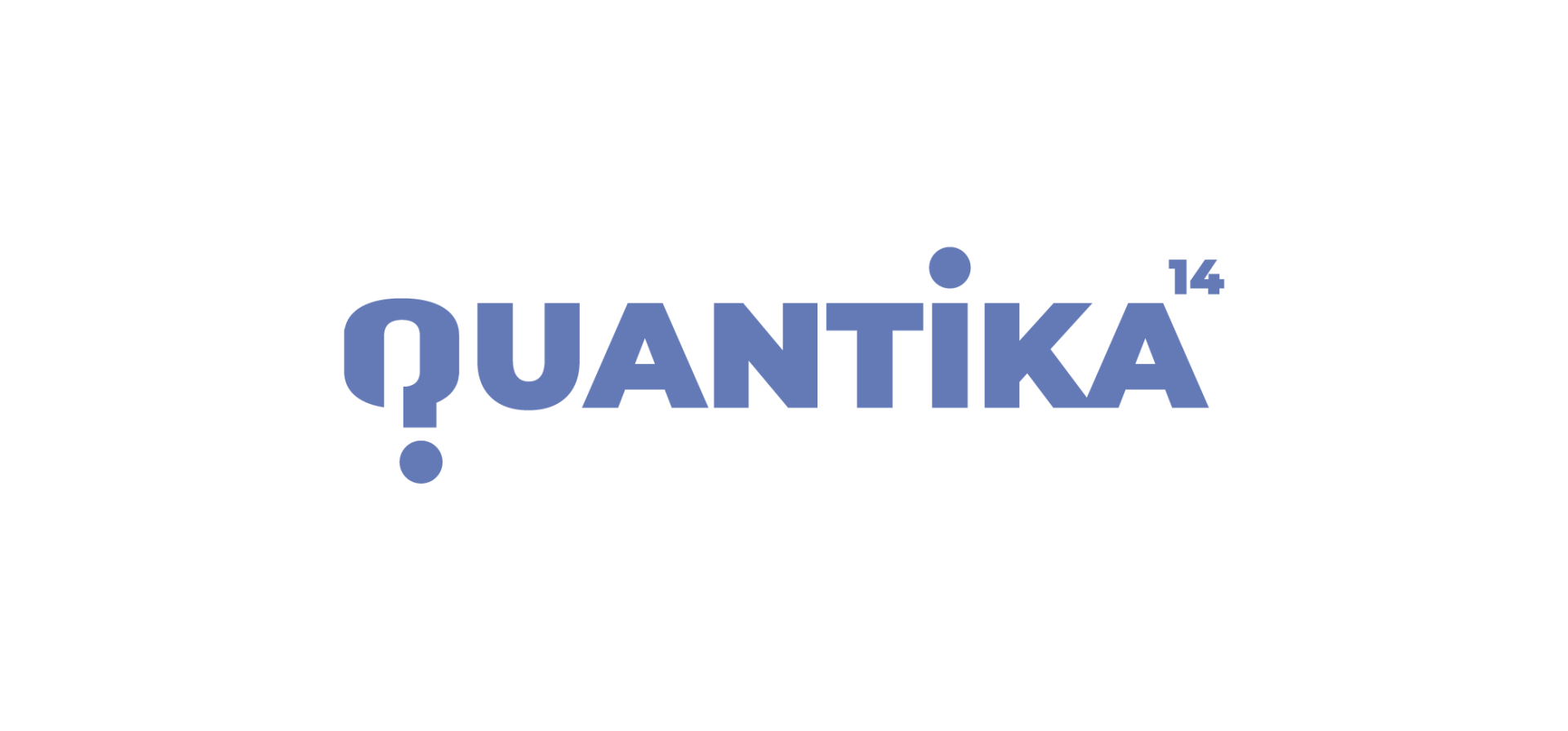 Quantika14