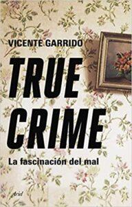 Libros criminología