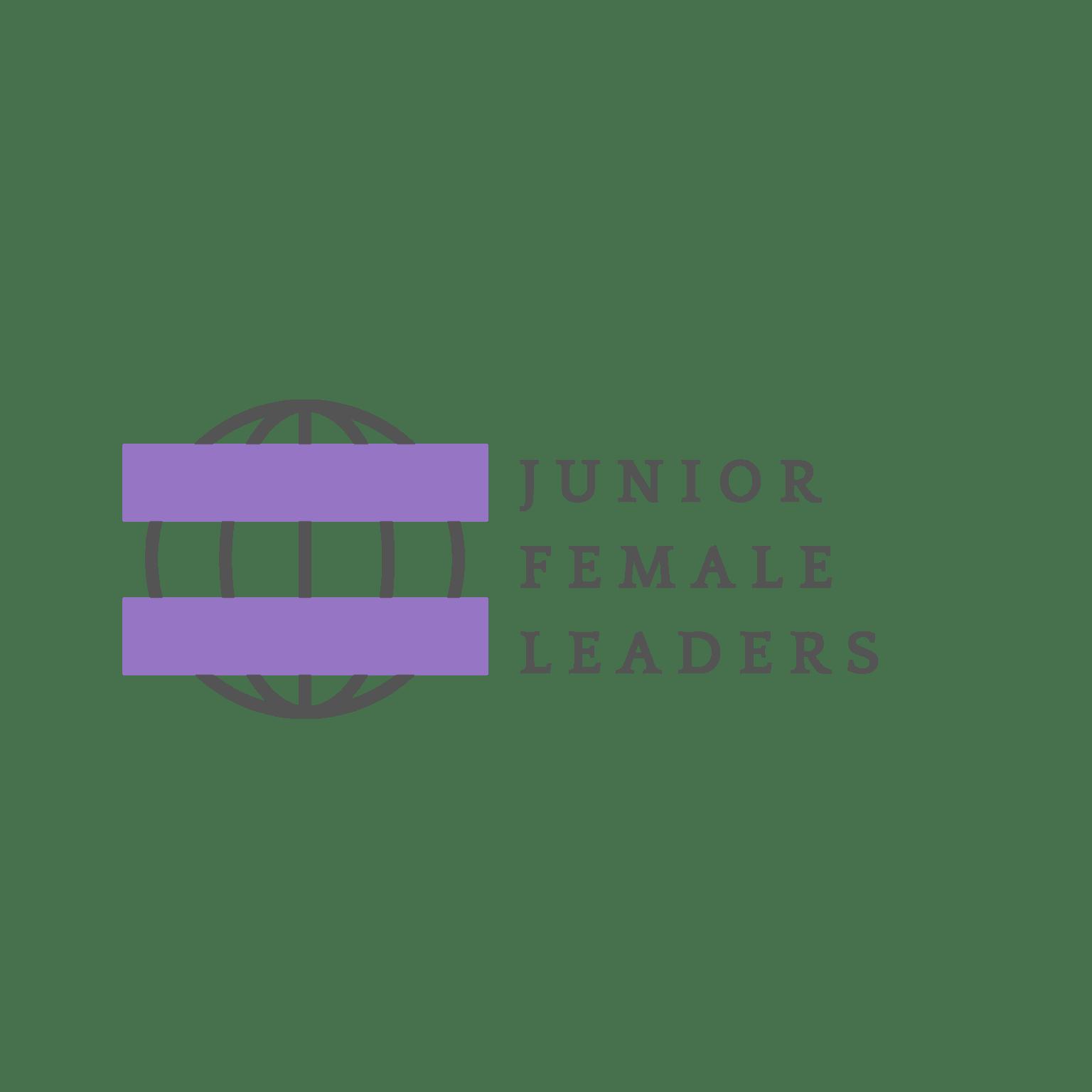 Asociaciones mujeres defensa