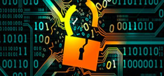 Cursos ciberseguridad HBS