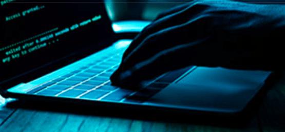 Cursos de hack by security opiniones
