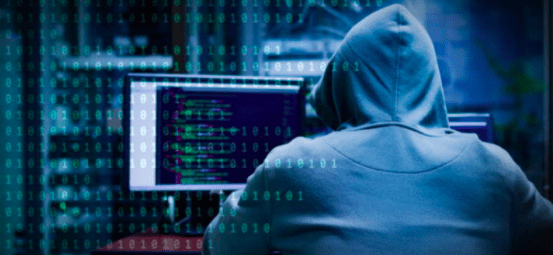 Cursos Hack By Security