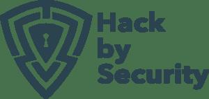 Empresa ciberseguridad