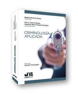 Libros de criminología