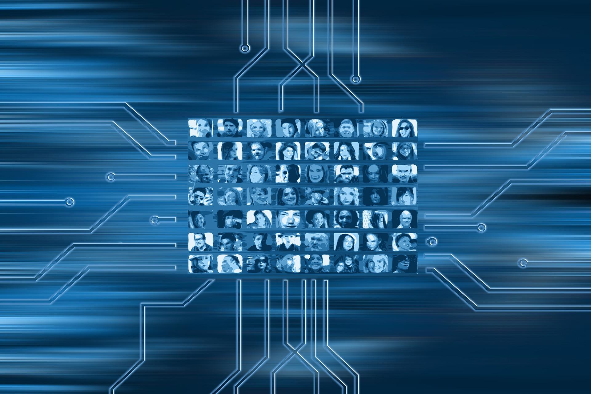 Artículos de ciberseguridad