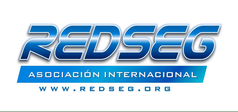 Asociaciones seguridad latinoamérica