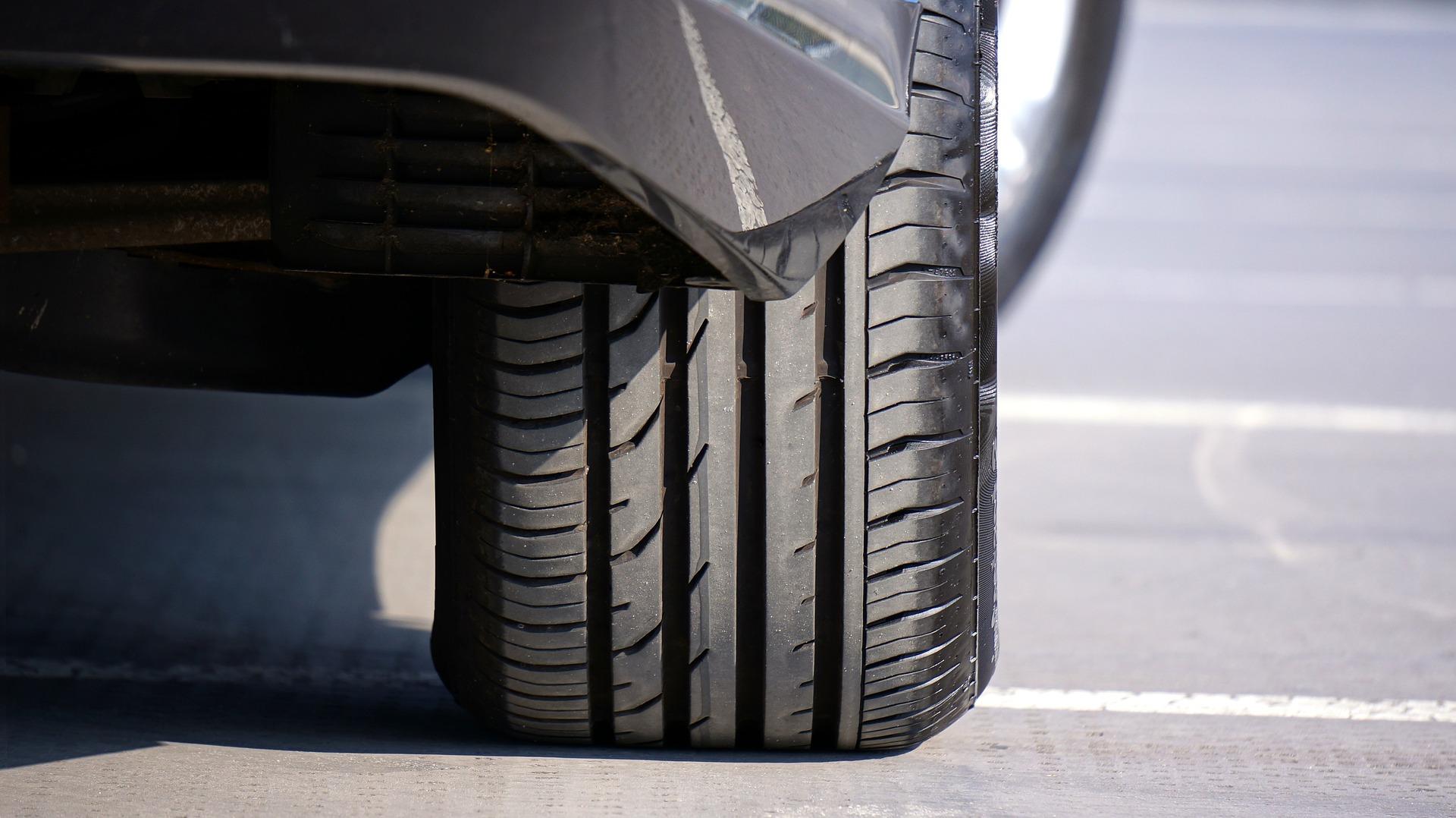 método pincha ruedas